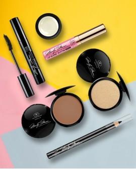 <p>Il makeup essenziale per l'estate 2021 WONDER COMPANY