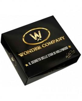 Cupìdo box donna <p>Kit per la seduzione da borsetta WONDER COMPANY