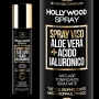 Hollywood Spray