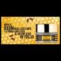 Wonder Bee crema viso al veleno d'ape LR Wonder Company