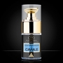 Contorno occhi al caviale Wonder Caviar LR Wonder Company