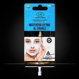 Wonder Caviar maschera viso antiage antirughe LR Wonder Company, Caviale