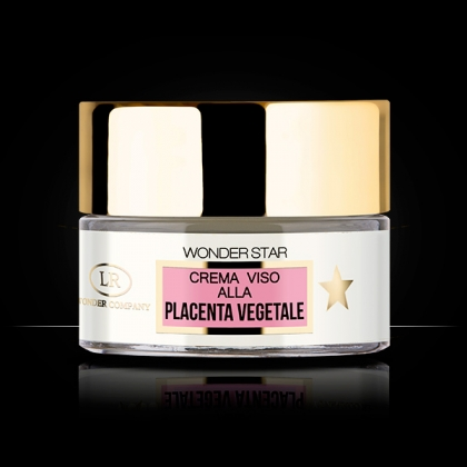 Wonder Star crema viso