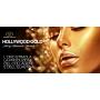 Hollywood Gold Mask maschera oro Hydrogel LR Wonder Company