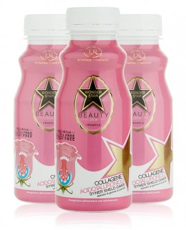 Beauty Drink x3