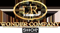 LR Wonder Company, dove comprare tutte le creme, i cosmetici, i solari e i prodotti ufficiali e originali