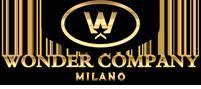 Wonder Company, dove comprare tutte le creme, i cosmetici, i solari e i prodotti ufficiali e originali