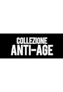 Collezione Anti-age