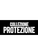 Collezione Protezione