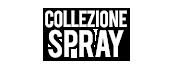 Collezione Spray